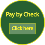 payment by check click here